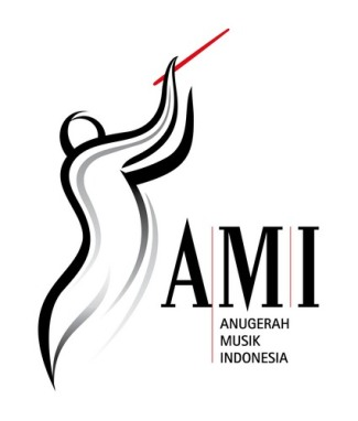 c38a2-logo_ami_aliefnkcom