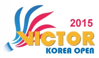 Victor-Korea-Open-Super-Series-2015