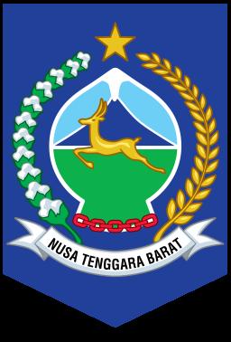 West_Nusa_Tenggara
