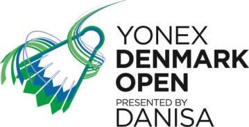 Yonex Denmark Open 2015