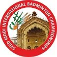 Syed Modi International Badminton Championships 2016