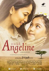 Untuk-Angeline