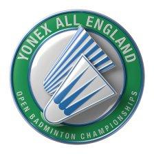 YONEX All England Open Badminton Championships 2016