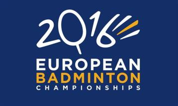 2016-European-Championships