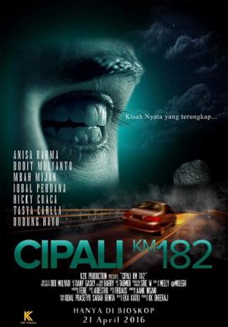 cipalikm182-poster