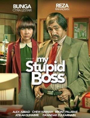 My-Stupid-Boss