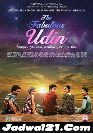 The-Fabulous-Udin