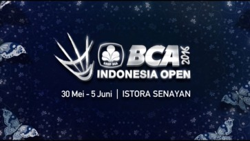 bca-indonesia-open-2016