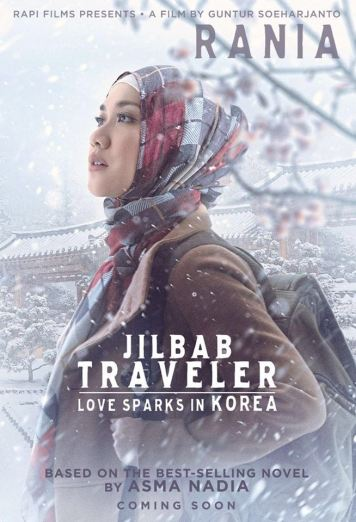 jilbab-traveler-love-sparks-in-korea