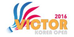 2016-victor-korea-open-superseries