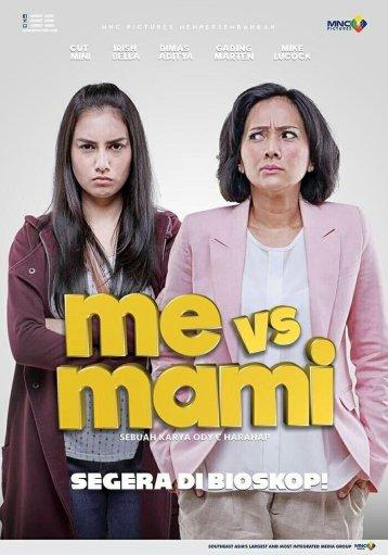 me-vs-mami