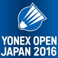 yonex-open-japan-2016