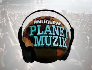 anugerah-planet-muzik