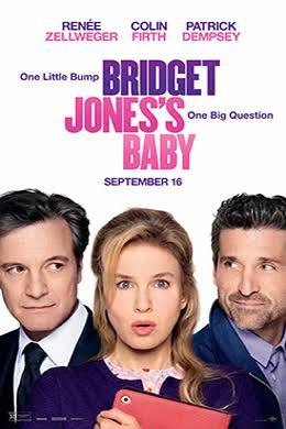 bridget-joness-baby