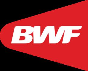 bwf-logo