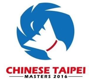 chinese-taipei-masters-2016