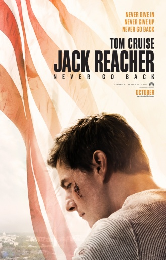 jack-reacher-never-go-back