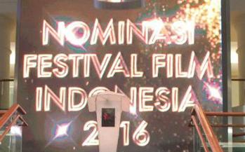 nominasi-ffi-2016