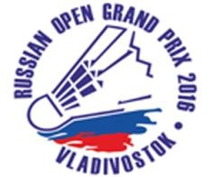 russian-open-2016
