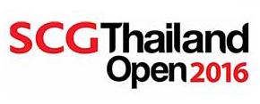 scg-thailand-open-2016
