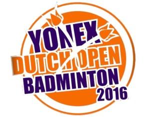 yonex-dutch-open-2016