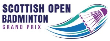 2016-scottish-open