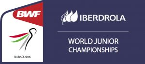 bwf-world-junior-championships-2016