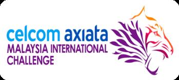 celcom-axiata-malaysia-international-challenge-2016