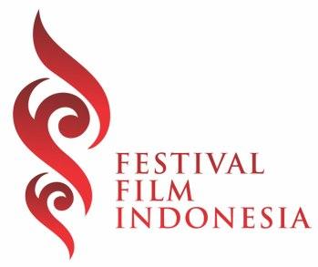 festival-film-indonesia
