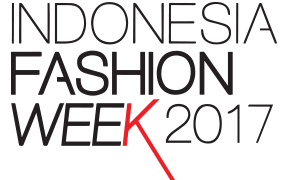 Hasil gambar untuk indonesia fashion week 2017