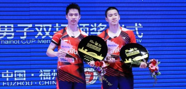 kevin-marcus-juara-thaihot-china-open-2016