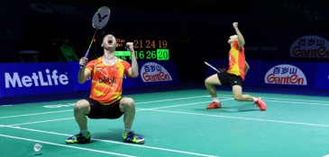 kevin-marcus-thaihot-china-open-2016