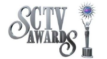 sctv_awards