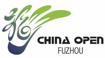 thaihot-china-open