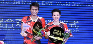 tontowi-liliyana-juara-china-open-2016
