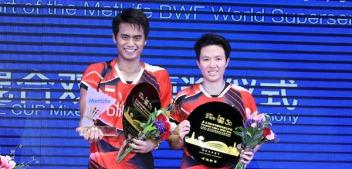 tontowi-liliyana-juara-china-open-2016