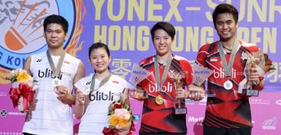 tontowi-liliyana-juara-hong-kong-open-super-series-2016