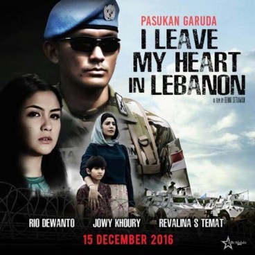 i-leave-my-heart-in-lebanon
