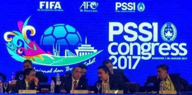 kongres-tahunan-pssi-2017