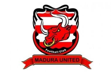 madura-united-fc-logo