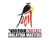 malaysia_masters