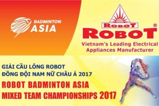 badminton-asia-mixed-team-championships-2017