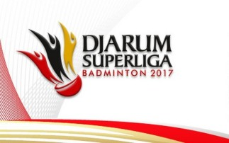 djarum-superliga-badminton-2017