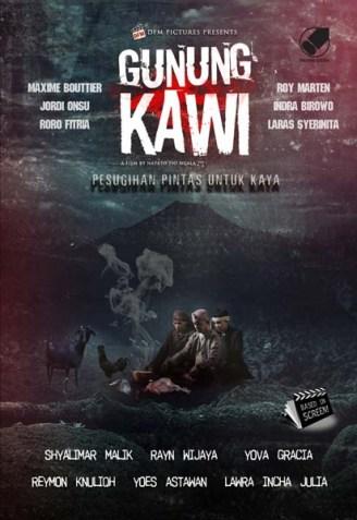 gunung_kawi