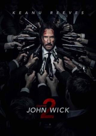 johnwick2