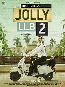 jolly_llb_2
