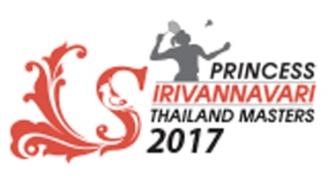 thailand-open