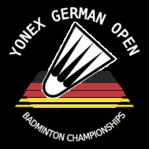 yonex-german-open-2017