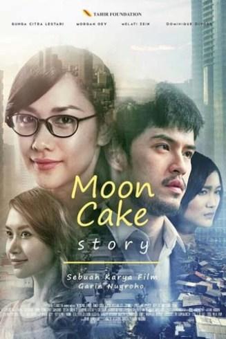 mooncake-story