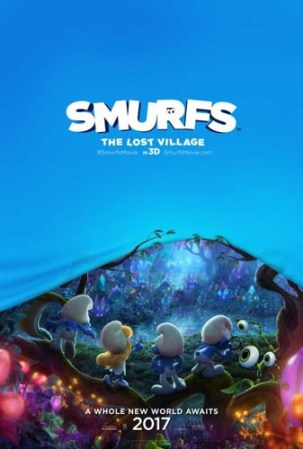 smurfs_the_lost_village